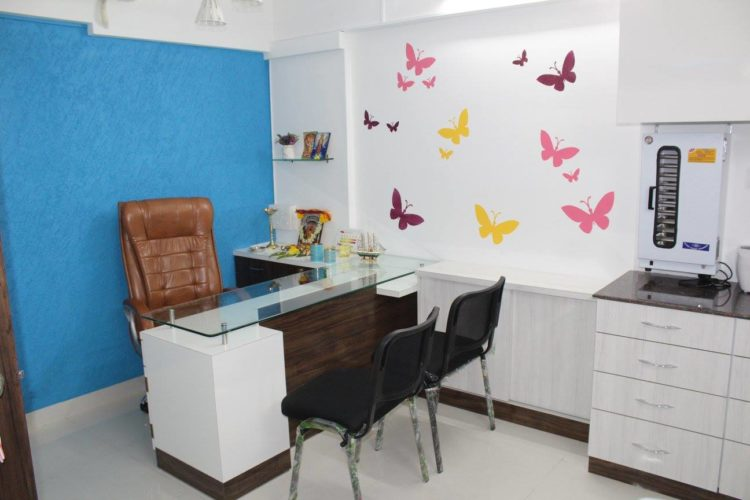 Soulful Dental care clinic
